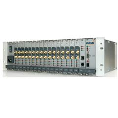 Gateway GSM Digital