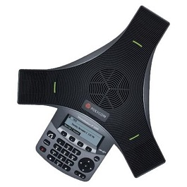 Polycom SoundStation