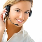 Software de Call-Center