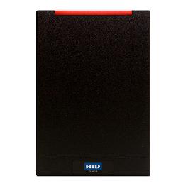 HID multiCLASS SE® RP40  - Leitora de Cartão de Proximidade RFID Mifare 13.56Mhz ou 125Khz