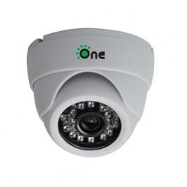 ONE-ODM-25 266x266