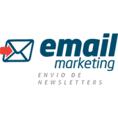 Visys - E-mail Marketing